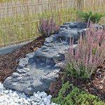 ruisseau pour bassin de jardin TOP 2 image 1 produit