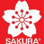 Sakura Koi Eau Brosse Pointe assortis Tailles (fine, moyenne, grande), Self hydratant Art Pinceau A RÉSERVE D'EAU Stylo pour aquarelle 4ml pack de la marque Sakura image 3 produit
