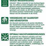 Seramis Billes d'argile 15 l de la marque Mars GmbH (INACTIVE) image 3 produit