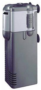 Sicce 923030Filtre intérieur Micron 300L/H de la marque Sicce image 0 produit
