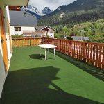sol balcon TOP 6 image 2 produit