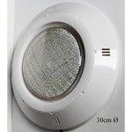 Spot Blanc étanche à LED 272pcs pour piscine de la marque Desineo image 1 produit