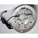 Spot Blanc étanche à LED 272pcs pour piscine de la marque Desineo image 3 produit