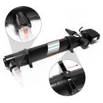 SunSun CUV-155 Stérilisateur Clarificateur de bassins ou d'étang avec Lampe rayons UV-c 55W de la marque SunSun image 1 produit