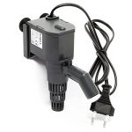 SunSun HQJ-700 Pompe à écoulement à 700l/h 8W que pompe filtre pour aquarium de la marque SunSun image 3 produit