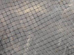 SupaGarden et filet de protection pour bassin 3m x 2m de la marque SupaGarden image 0 produit