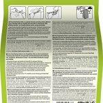 Tetra 169883 - Pond Variety Sticks - 4 L de la marque Tetra image 2 produit