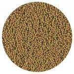 Tetra 203402 - Pond Goldfish Colour Pellets - 1 L de la marque Tetra image 4 produit