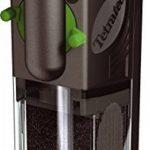 Tetra 607668 - Filtre Intérieur pour Aquarium IN 800 Plus de la marque Tetra image 1 produit
