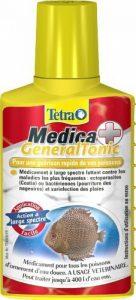 Tetra 758896 - Medica GeneralTonic - 100 ml de la marque Tetra image 0 produit