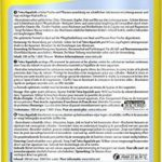 Tetra AquaSafe - Conditionneur d'Eau pour Poissons tropicaux - 500ml de la marque Tetra image 3 produit