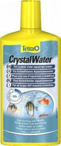 Tetra Crystalwater 500 ml de la marque Tetra image 0 produit