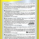 Tetra Crystalwater 500 ml de la marque Tetra image 1 produit