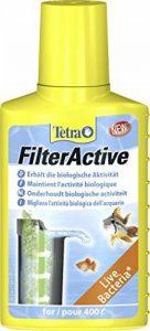 Tetra Filteractive 100 ml de la marque Tetra image 0 produit
