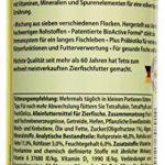 Tetra Nourriture Tetramin pour Aquariophilie 1000 ml de la marque Tetra image 1 produit