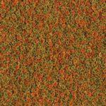 Tetra TetraPro Energy - Aliment Complet supérieur pour Poissons tropicaux - 500ml de la marque Tetra image 2 produit