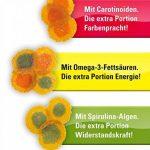 Tetra TetraPro Energy - Aliment Complet supérieur pour Poissons tropicaux - 500ml de la marque Tetra image 3 produit