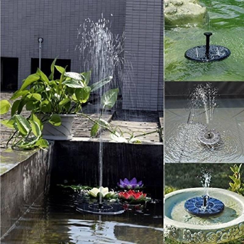 bassin pour oiseaux et fontaine ext rieur votre comparatif pour 2019 meilleur bassin d 39 agr ment. Black Bedroom Furniture Sets. Home Design Ideas