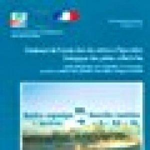 Traitement de l'azote dans les stations d'épuration biologique des petites collectivités: Documentation technique FNDAE n° 25 de la marque Sylvie Schétrite image 0 produit