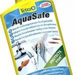 traitement pour aquarium TOP 1 image 2 produit
