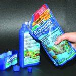traitement pour aquarium TOP 4 image 1 produit