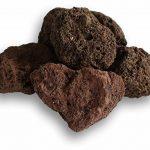 Velda VT Bassin Masse filtrante en pierre de lave 5000ml de la marque WilTec image 1 produit
