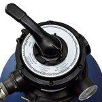vidaXL 90291Filtre à eau de la marque vidaXL image 2 produit