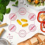vitamine pour poisson TOP 12 image 4 produit