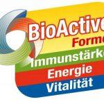 vitamine pour poisson TOP 2 image 2 produit