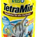 vitamine pour poisson TOP 2 image 4 produit