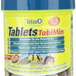 vitamine pour poisson TOP 3 image 3 produit