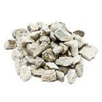 WilTec Unique Koi Zéolite 4,5kg Granulation 9-16mm Matériaux de Filtration Agent liant de Phosphate de la marque WilTec image 1 produit